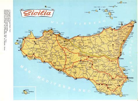 recherche meuble de cuisine palerme carte sicile arts et voyages