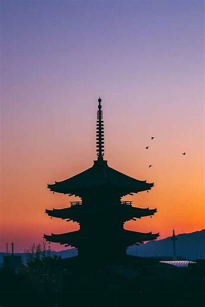 Japan Itinerary Japanese Words Weeks Question Clans