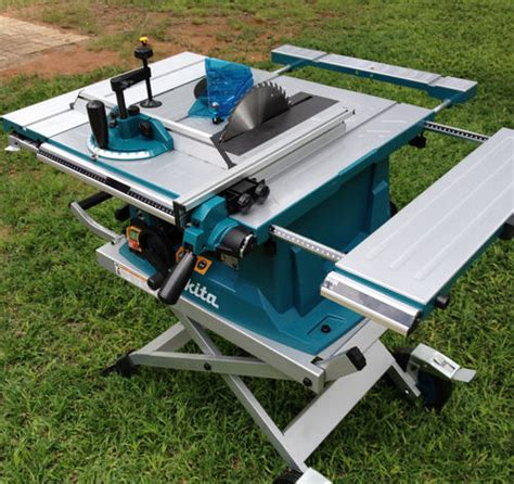 Makita Tile Table Saw by Saws Makita Mlt100 Table Saw Makita Stand Quot Big