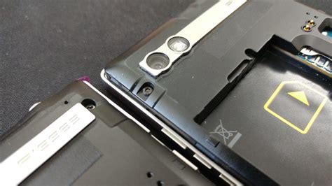 len porsche design ph 226 n biệt blackberry porsche design p 9983 zin v 224 q10 l 234 n