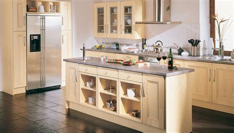 kitchen island pics kitchens with islands ideas for any kitchen and budget