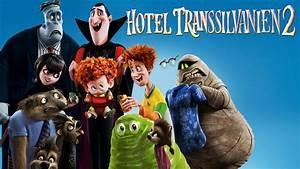 Hotel Transsilvanien Serie : hotel transsilvanien 2 online schauen video on demand von videoload ~ Orissabook.com Haus und Dekorationen