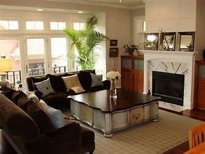 Copper Coffee Tables Living Room Contemporary With Square