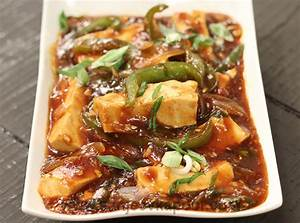 How to make Chilli Paneer, recipe by MasterChef Sanjeev Kapoor