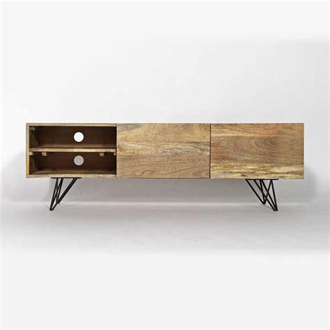 spécialiste canapé meuble télé scandinave en bois massif made in meubles