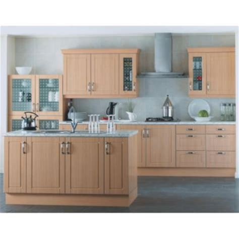 beech kitchen cabinet doors 17 best images about kitchen beech cupboards on 4403
