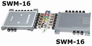 34 Directv Swm 16 Wiring Diagram