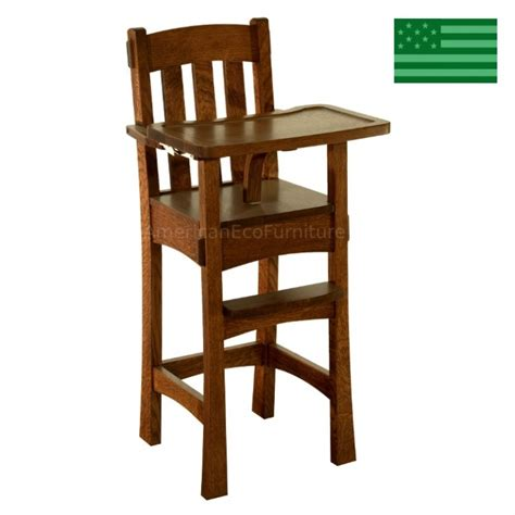 baby wood high chairhigh chairs wood stacking restaurant