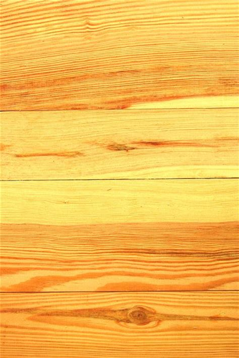 longleaf pine flooring longleaf pine flooring countryplank country plank
