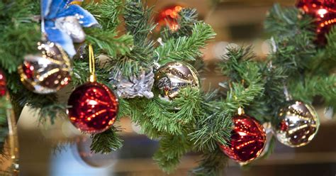 weihnachten silvester  msc seaview karibik