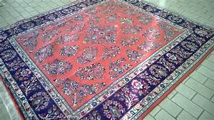 Teppich Reinigen Kosten : alten teppich reinigen stunning alten teppich reinigen with alten teppich reinigen nachher ~ Yasmunasinghe.com Haus und Dekorationen