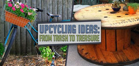 awesome trash  treasure projects budget dumpster