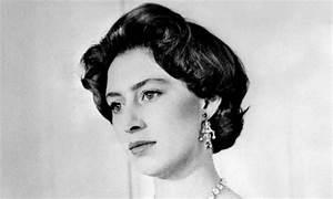 Obituary:Princess Margaret | UK news | The Guardian  Margaret