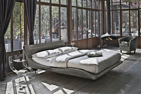 Ideas For A New Bedroom Design by 50 Modern Bedroom Design Ideas