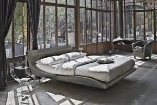 Interior Design For Bedroom Ceiling by 50 Modern Bedroom Design Ideas