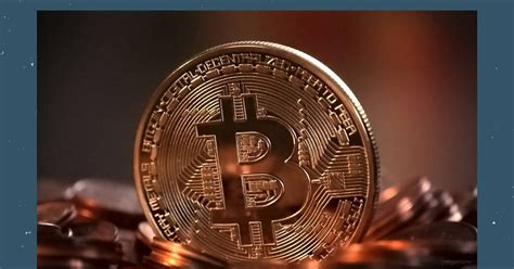 If you're interested to invest in cryptocurrency or learn more about it, luno is the best place to start. BREAKING THE IMPOSSIBLE : CARA TERBAIK DAN SELAMAT MEMBELI BITCOIN DI MALAYSIA (LUNO, REMITANO ...