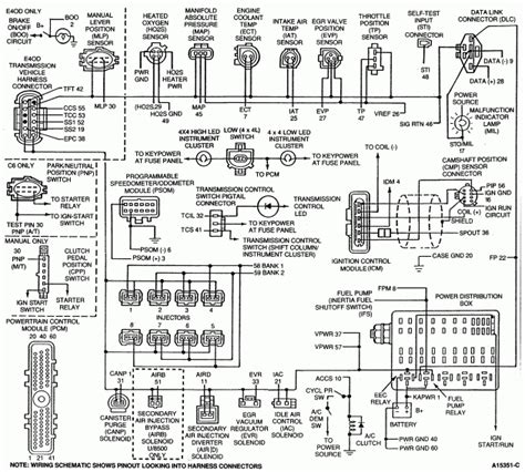 1976 ford f150 wiring diagram wiring diagram and