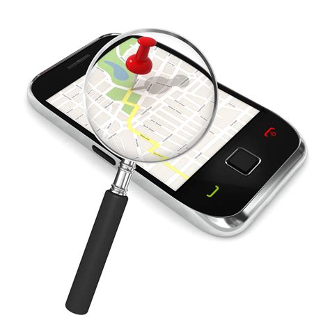 how to ping a phone a cell phone ping for locating a cell phone is it compliant