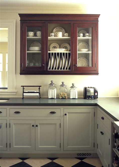 fashioned kitchen cabinet fashioned kitchen cabinets kitchen with apron 3630