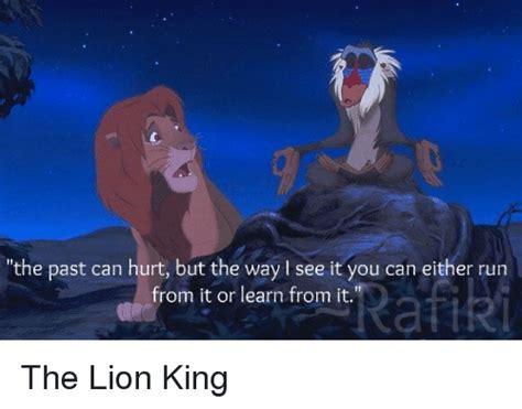 Rafiki Meme - lion king meme rafiki www pixshark com images galleries with a bite