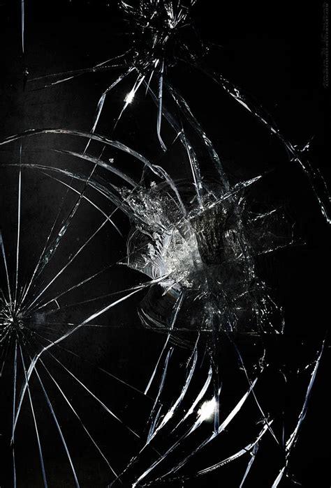 broken screen wallpapers   mobile phone   broken phone screen