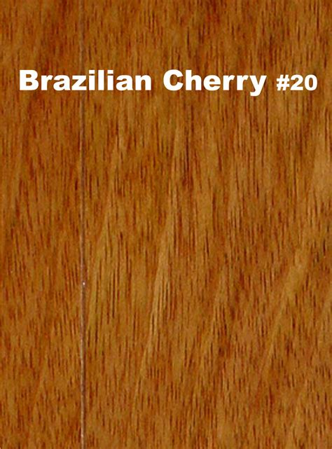 Amendoim Flooring Pros And Cons by Cherry Is Cherry Harder Than Oak