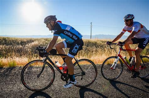 Free Images : vehicle, sports equipment, mountain bike ...