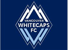Vancouver Whitecaps Home Shirt for 2015 From adidas