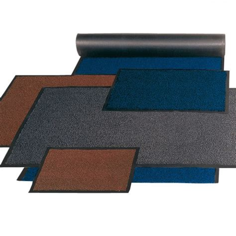 tappeti per esterno tappeti per esterno