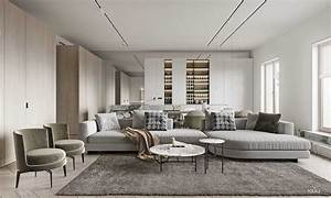 Modern, Interior, Design, Tips, For, Your, Home