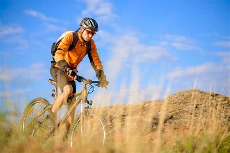 Mountain Bike Helmet Brands