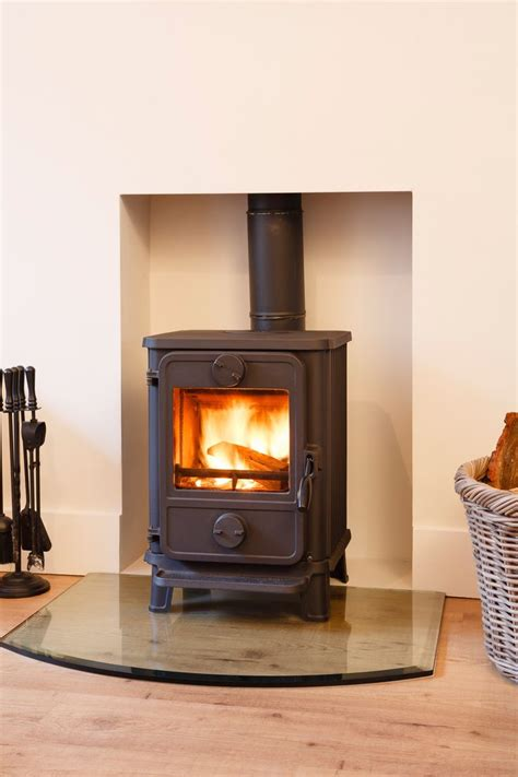 1000 images about stove hearths surrounds on