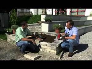 Böschung Bepflanzen Fotos : garteln 0515 14 b schungen bepflanzen youtube ~ Orissabook.com Haus und Dekorationen