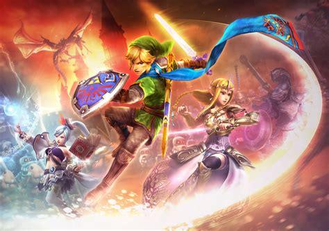 video Games Link The Legend Of Zelda Zelda Wallpapers