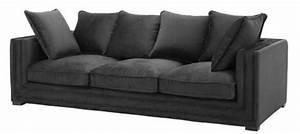 Design Sofa Günstig : designer sofa g nstig sicher kaufen bei yatego ~ Markanthonyermac.com Haus und Dekorationen