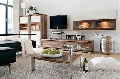 Modern Living Room Furniture 6798