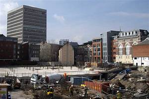 Brownfield sites developed six months faster than ...