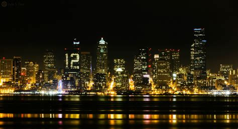 seattle wallpapers pictures images