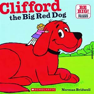 15 Wonderful Children's Books About Dogs You Probably ...