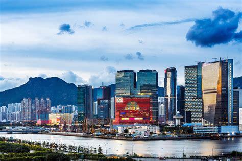 hong kong island  kowloon   stay