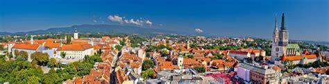 croazia appartamenti privati appartamenti e alloggi privati in croazia continentale