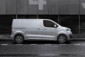 Van Peugeot : peugeot expert van buy a new peugeot expert for sale ~ Melissatoandfro.com Idées de Décoration