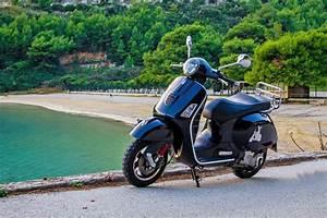 Maxi Scooter Occasion : mini et maxi scooter tendance moto scooter motos d 39 occasion ~ Medecine-chirurgie-esthetiques.com Avis de Voitures