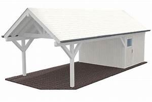 Fachwerk Berechnen Online : flachdach carport individuell preiswert hier planen mit 3d solarterrassen carportwerk gmbh ~ Themetempest.com Abrechnung