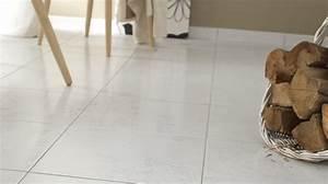Nettoyage Carrelage Vinaigre : 4 astuces de grand m re pour nettoyer le carrelage ~ Premium-room.com Idées de Décoration