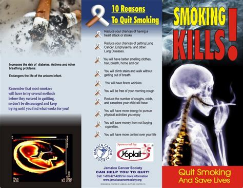 resources jamaica cancer society