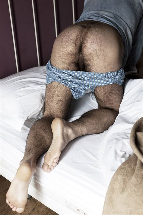 Manly Bits To Fuck Lick And Suck Hairy Fuckers Daily Squirt