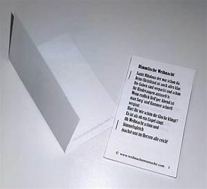 Pdf Seiten Ausschneiden : schachtel advent 15 minuten advent zum verschenken ~ Orissabook.com Haus und Dekorationen