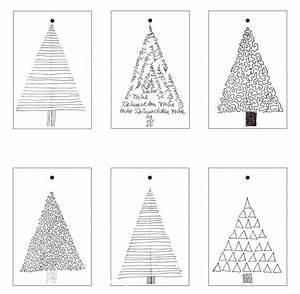 Geschenkanhänger Weihnachten Drucken : papier archives ~ Eleganceandgraceweddings.com Haus und Dekorationen