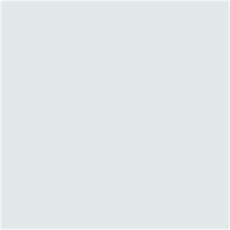 sherwin williams sw 6519 hinting blue relaxing for the living dining room with crisp white